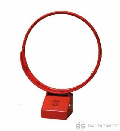 Sureshot Basketbola groza stīpa - flex
