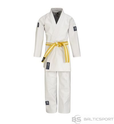 Karate suit Matsuru ALLROUND 65% polyester and 35% cotton 150 cm