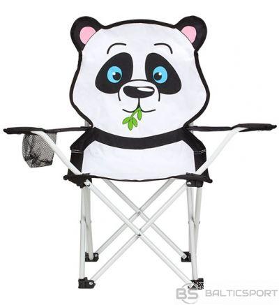 Schreuderssport Folding chair for kids ABBEY 21DJ  PANDA