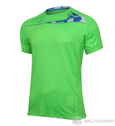 T-krekls Joma Olimpia S / S / Zaļa / M