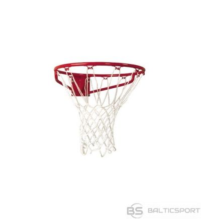 Sureshot Basketbola stīpa Heavy Duty Goal