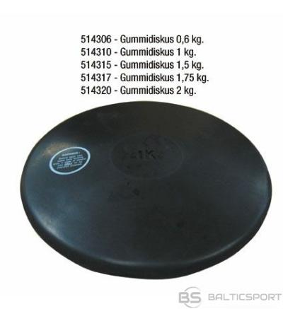 Disks Vinex