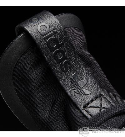 Adidas Originals Tubular Defiant kurpes W S75249 / Melna / 38