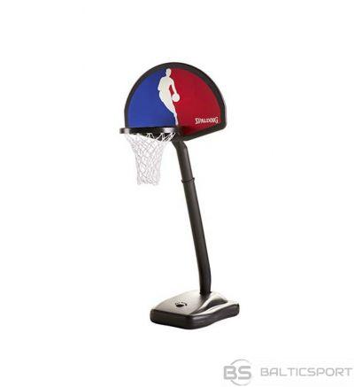 Spalding basketbola grozs Junior
