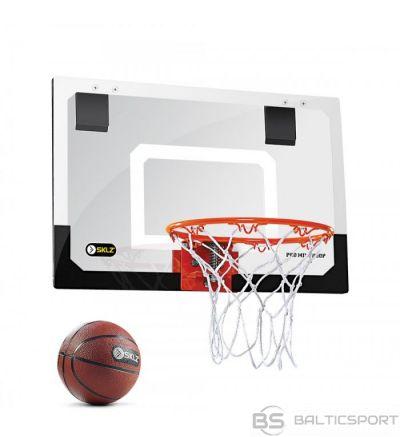 Basketbola vairogs SKLZ Pro Mini Hoop HP04-000-02