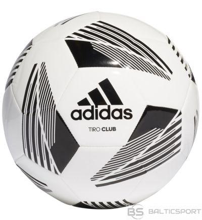 Bumba adidas Tiro klubs FS0367 / Balta / 4
