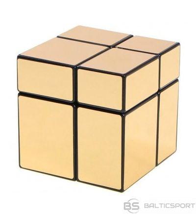 Kubs Moyu 2x2x2 Mirror cube