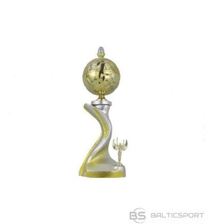 Antares kauss 8182/49 cm / zelts