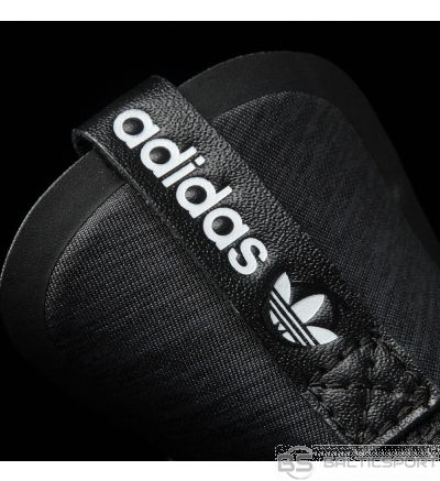 Adidas Originals Tubular Defiant kurpes no Rita Ora S80291 / Melna / 40