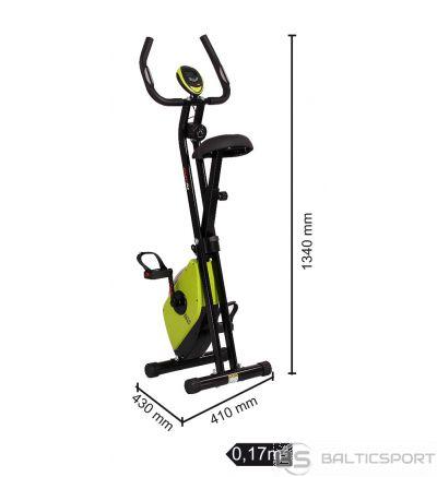 Exercise bike EVERFIT BFK SLIM