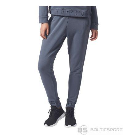 Adidas Originals LOW CROTCH PANTBR4624 bikses / grafitowy / 36