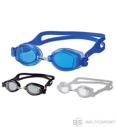 Fashy Swim goggles RACER 4124