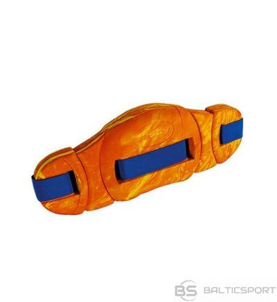 Fashy Aqua Belt josta, 60-100kg 4402