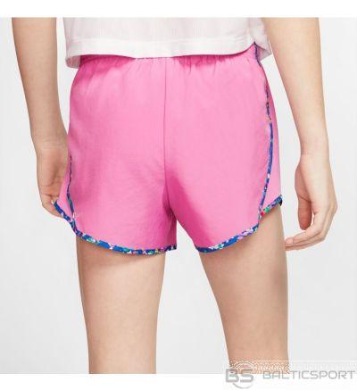 Nike G Dri Fit Tempo CT8987 693 šorti / L (147-158cm) / różowy