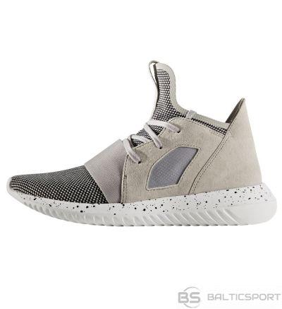 Adidas Originals Tubular Defiant W BB5117 kurpes / Brūna / 40 2/3