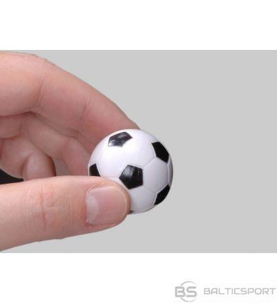 Futbola galds Mini  GARLANDO F-MINI