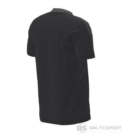 Adidas Juventus apmācība T-krekls GR2972 / grafitowy / XL