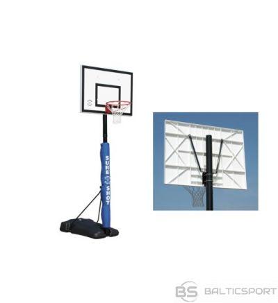Sureshot Sure shot Basketbola, strītbola konstrukcija/ grozs - Seatlle
