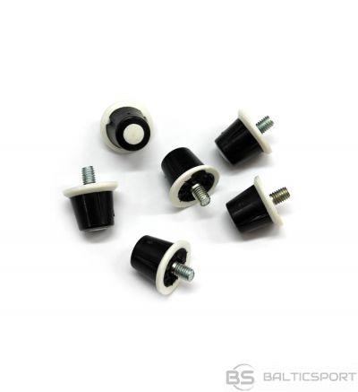 Rucanor plastmasas tapas 16 mm / /