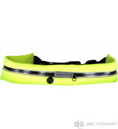 Running belt RUCANOR 630