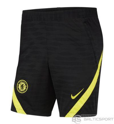 Šorti Nike Chelsea FC Strike CW1844 010 / XL / Melna