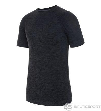 Vīriešu termoaktīvais krekls Viking Flynn pelēks 500-20-1345-08 / L