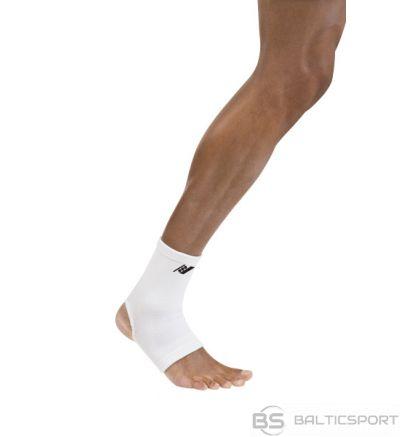 Rucanor Ankle bandage ARGOS II 101 M