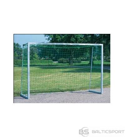 Futbola vārti 3x2m