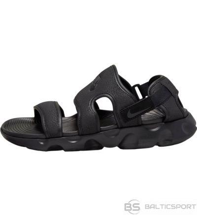Nike Owaysis CK9283 001 sandales / Melna / 35 1/2
