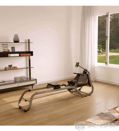 Rower machine KETTLER REGATTA 300