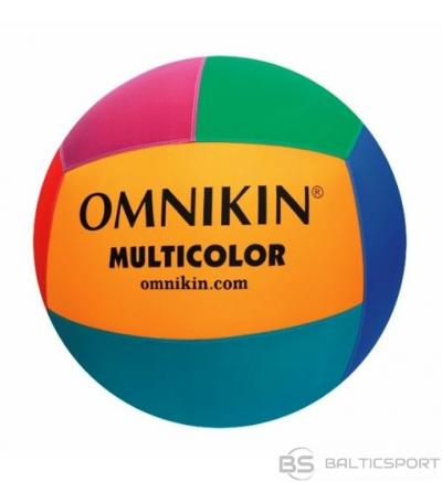 Omnikin Multicolour 84 un 100cm