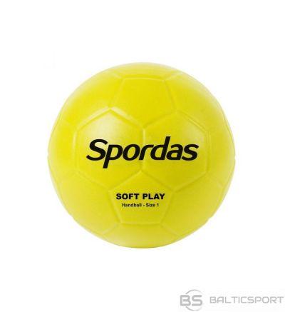 Handbola bumba Soft play