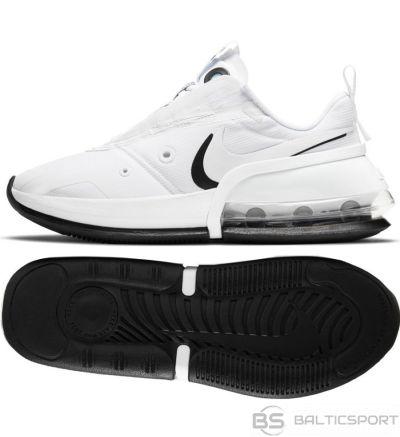 Skriešanas apavi Nike Air Max Up CT1928 100 / 40 1/2 / Balta