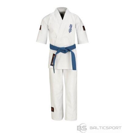 Kyokushinkai suit Matsuru KYO 170 cm