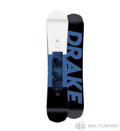 Drake League / 156 cm