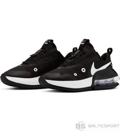 Skriešanas apavi Nike Air Max Up CT1928 002 / 37 1/2 / Melna