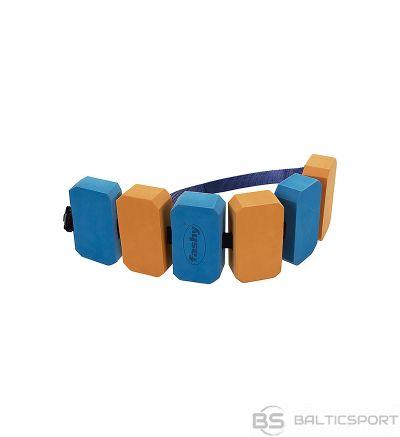 Fashy Peldēšanas josta 6-daļas, 30-60 kg