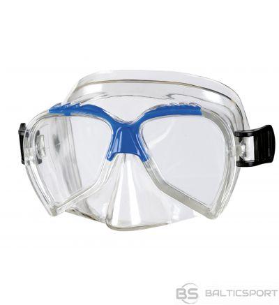 BECO Diving Mask KIDS 4+ 99001 6 blue