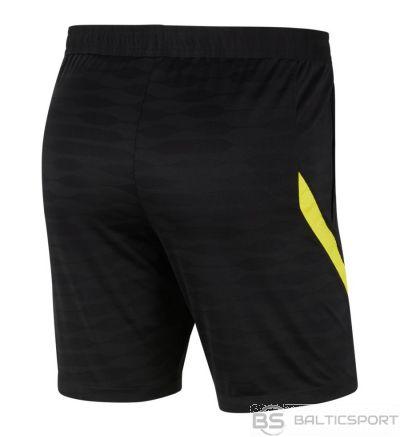 Šorti Nike Chelsea FC Strike CW1844 010 / L / Melna
