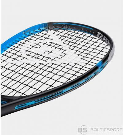 Squash racket Dunlop Srixon SONIC CORE PRO 130 Official racket of PSA World Tour advanced
