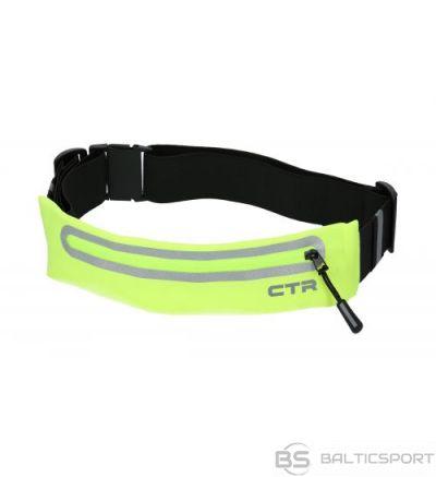 CTR Stuff-it belt / Dzeltena