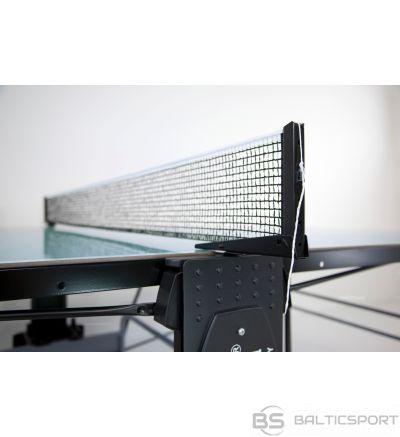 Tennis table GARLANDO MASTER INDOOR 19mm