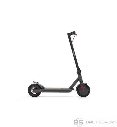 Ducati Electric Scooter Pro-I, 350 W, 8.5 '', 25 km/h, Black