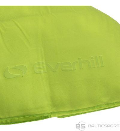 RECU700B dvielis / Zaļa / 70x150 cm