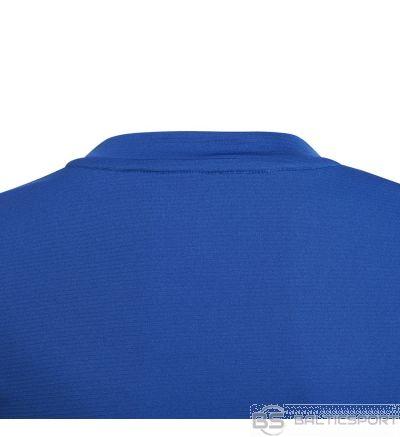 Krekls adidas TEAM BASE TEE Junior GK9087 / Zila / 128 cm