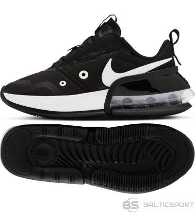 Skriešanas apavi Nike Air Max Up CT1928 002 / 40 1/2 / Melna