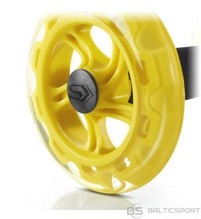 SKLZ Core Wheels torsa trenažieris-2 gb