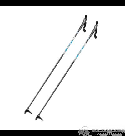 Arctix slēpju nūjas / stiklšķiedra/ 80 cm/ skii poles fibreglass