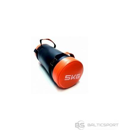 Bulgāru soma/ maiss - power bag  15kg
