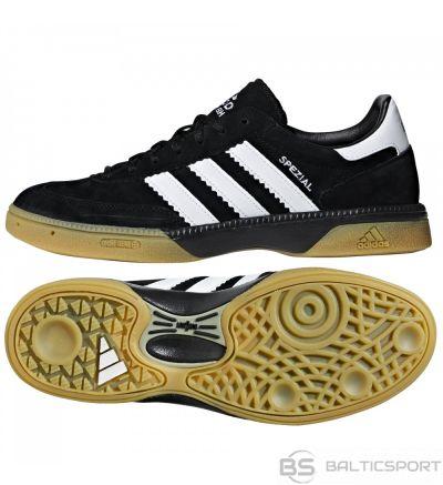 Adidas HB Spezial M18209 / 43 1/3 / Melna rokas apavi